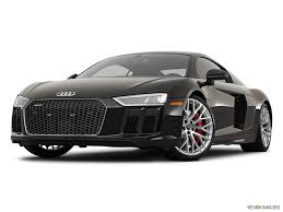audi car payment login 2017 audi r8 coupe prices incentives dealers truecar