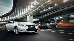 toyota lexus sedan 2016 lexus is 250 interior cars wheels and car pictures