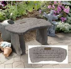 garden memorial stones this is a wonderful idea for the memorial garden which will allow us
