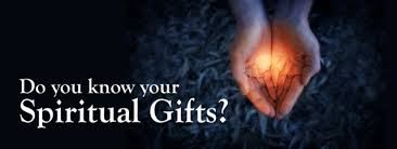 united methodist church of kent spiritual gifts united methodist