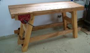 Woodworking Hand Tools Uk by Moroubo Woodworking Bench Aidan Mcevoy Fine Furniture