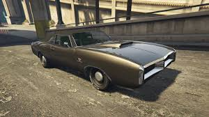 kustom crew color requests page 3 vehicles gtaforums