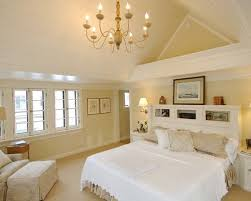 the best neutral home paint colors u2013 ericestate