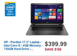 best buy black friday deals laptops black friday at best buy top 10 laptop deals