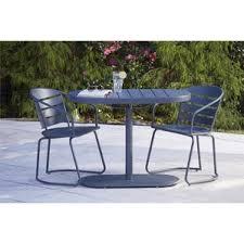 Gray Patio Furniture Sets Gray Patio Dining Sets You U0027ll Love Wayfair