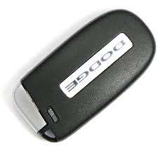 dodge durango key 2014 dodge durango remote keyless entry key fob 68066349ag fcc