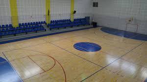 lexus ksa jeddah basketball court 1 jks knowledge international jks