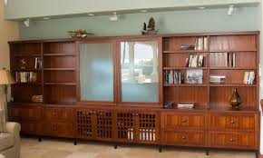 custom kitchen cabinet wood furniture maker oahu hawaii