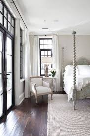 Best Gray Paint Colors For Bedroom Bedroom Most Popular Gray Paint Colors Neutral Interior Paint