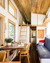 tiny project tiny house beautiful