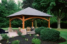 designed precisely for outdoor enjoyment the barn yard u0026 great
