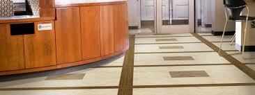 Laminate Flooring Trinidad Corporate Office Flooring Armstrong Flooring Commercial