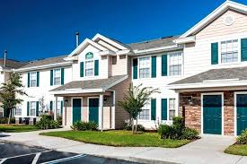 3 bedroom houses for rent in orlando fl 3 bedroom apartments for rent in kissimmee fl janettavakoliauthor info