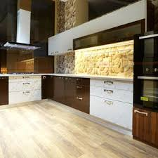 kitchen interior designers kitchen designers modular kitchen interior designers in chennai