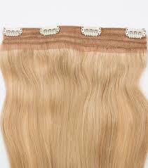 weft hair extensions weft hair extensions hair extensions hair tutorials