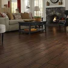 best 25 flooring types ideas on hardwood types cost