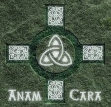 anam cara symbol 8 best anamchara images on soul friend celtic and