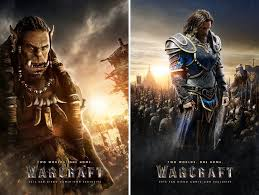 film hot terbaru hollywood hollywood s obsession with video game movies is kicking into full swing
