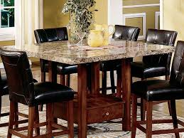Granite Top Kitchen Island With Seating by 100 Kitchen Island Seats 4 Fabric Dining Room Portable