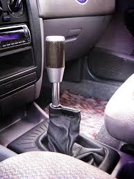 nissan sentra seat covers bertoo1960 1997 nissan sentra specs photos modification info at