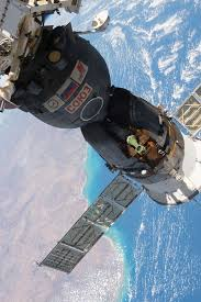 160 best r7 soyuz rocket spaceship ussr russia images on