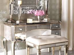 Dressing Vanity Table Impressive Silver Vanity Table With 25 Best Dressing Table Images