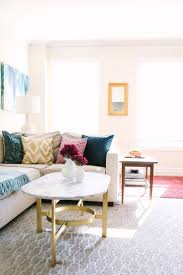 44 best home decor ideas images on pinterest bathroom interior