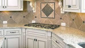 giallo ornamental light granite white cabinets scifihits