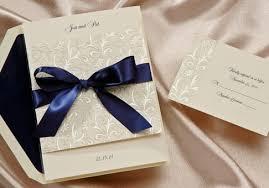 inexpensive wedding invitations wedding invitation design inspiration matik for