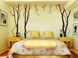 Decor   Cheap Wall Decor Ideas Bedroom Wall Decoration - Cheap bedroom decorating ideas