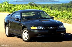 1999 ford mustang gt 2000 ford mustang gt best image gallery 11 15 and