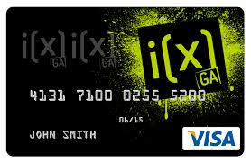 free debit card checking ne x t by s own credit union