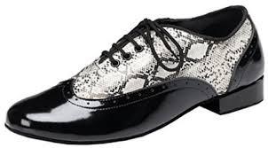 Comfort Ballroom Dance Shoes Buying Comfortable Ballroom Dance Shoes Online