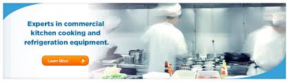 commercial kitchen appliance repair tech 24 commercial foodservice repair