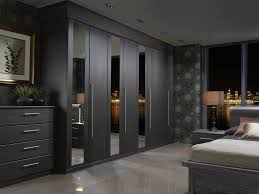 contemporary bedroom ideas u0026 furniture inspiration hartleys bedrooms