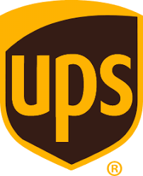 2015 shipping deadlines usps fedex and ups easypost