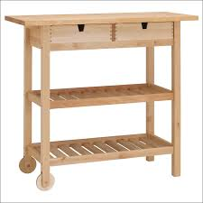 kitchen islands clearance kitchen portable kitchen cart kitchen island cart with seating