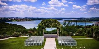 Wedding Venues Austin Vintage Villas Weddings Get Prices For Wedding Venues In Austin Tx