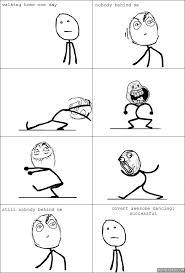 Funny Troll Memes - rage comics trolling the thief funny pinterest rage comics
