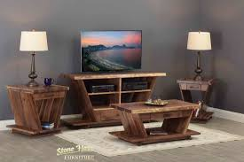stunning living room furniture st louis pictures home design
