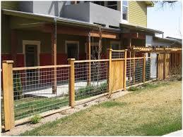 backyards fascinating estate fence gate 63 backyard door lock