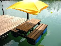 floating picnic table for sale floating picnic table sport portal 2015 info
