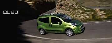 service manual for fiat qubo fiat