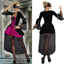 Civil War Halloween Costume Halloween Costumes Women Renaissance Dresses Medieval Princess