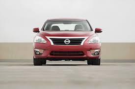 2013 nissan altima 2 5 sl long term update 10 motor trend