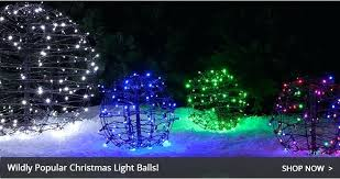 outdoor christmas decorations clearance outdoor christmas decor sale target clearance on the