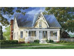home plan homepw26782 2802 square foot 4 bedroom 4 bathroom