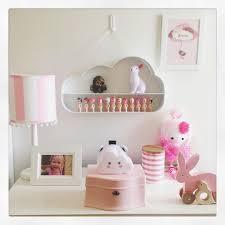 Little Lights Daycare Kmart Hacks Aus Inspire I Love The Cloud Hanging Shelf U0026 Little