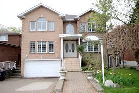houses for sale in etobicoke on propertyguys com