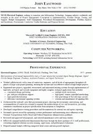 Sample Combination Resume Example by Career Change Resume Format 25 Unique Functional Resume Template